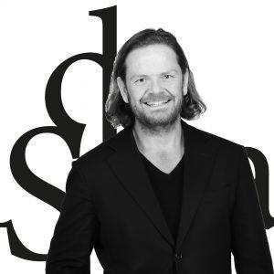 Bastiaan Witvliet