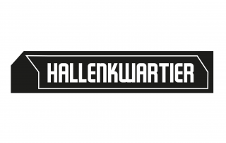 Hallenkwartier