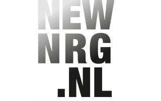 NEW NRG NL