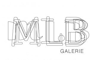 MLB Galerie
