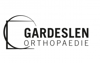 Gardeslen Orthopaedie