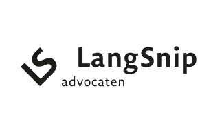 LangSnip Advocaten