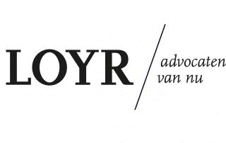 Loyr Advocaten van nu