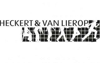 Heckert & van lierop