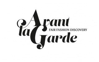 Avant la Garde fair fashion discovery