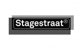 Stagestraat