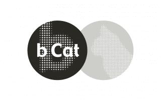 b Cat