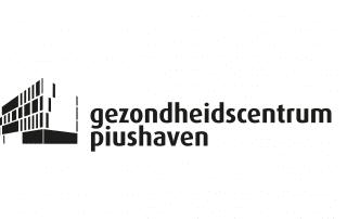 Gezondheiscentrum Piushaven