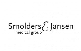 Smolders & Jansen