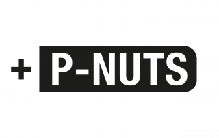 P-Nuts