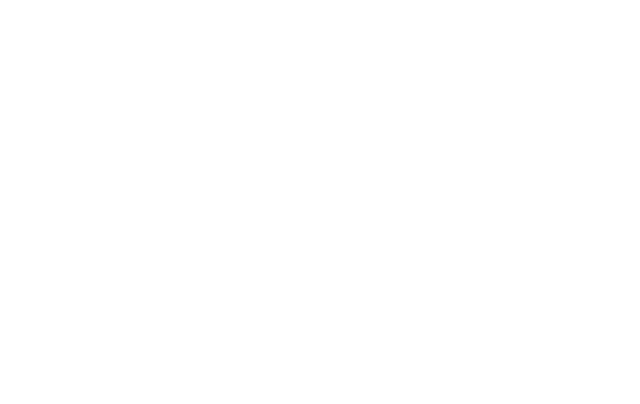 Logo-1848